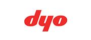 dyo-boya