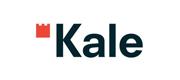 kale-boya