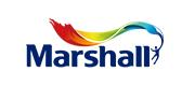 marshall-boya