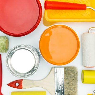 boya badana , başakşehir boya badana, istanbul boya badana , boyacı ustası , istanbul boya ustası , başakşehir boyacı ustası